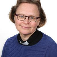 Anna-Maija Kuutti-Manninen