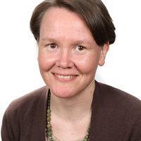 Johanna Salmela