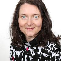 Johanna Siltala