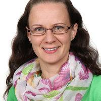 Katja Aalto