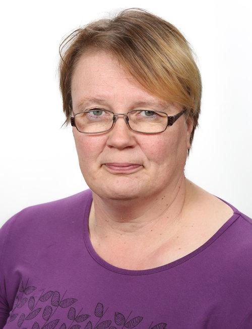 Katri Hiir-Salakka