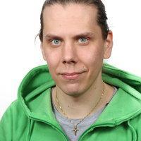 Hugo Lehkonen