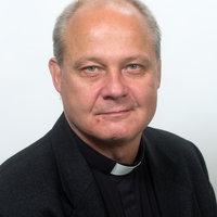 Juhani Nurminen