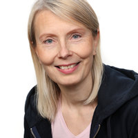 Teija Salovaara-Korhonen