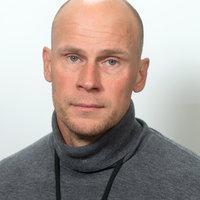 Marko Tirkkonen