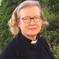 Aino-Karin Lovén