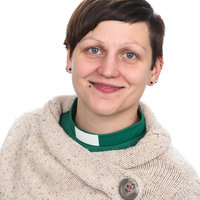 Jenny Åkerlund