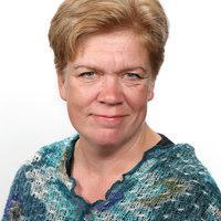 Susann Joki